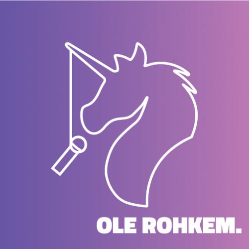OLE-ROHKEM.