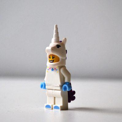 lego, unicorn, toy